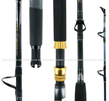 ANDE Stand-Up Fishing Rod Slick Butt 20-50 Lb 6' # ASU-601ASBMH