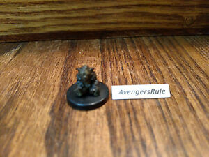 D&D Icons of the Realm Tomb of Annihilation 4/45 Zorbo | eBay