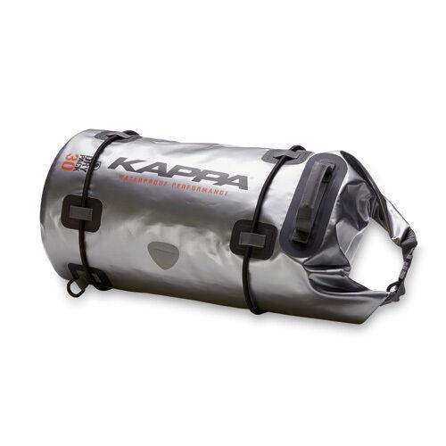 KAPPA Motocycle Luggage Dry Pak Roll Bag 30L