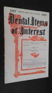Revista-Dental-Items-de-Interes-N-4-Abril-1927-ABE