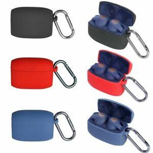 Silikon-Schutzhuelle-Tasche-Anti-Schock-Case-fuer-Jabra-Elite-aktive-65t-Kopfhoerer