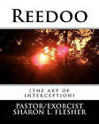 Reedoo: (The Art of Interception) by Sharon L Flesher (Paperback / softback, 2011)