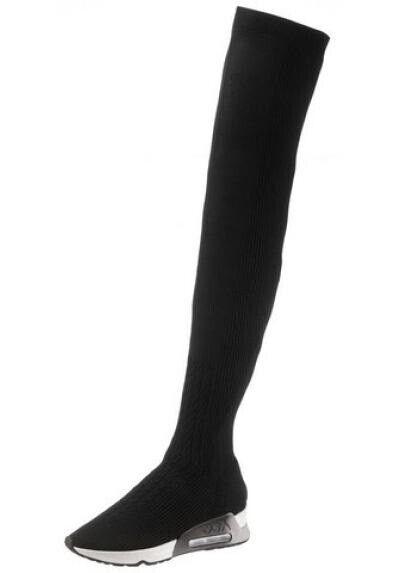 Eject Schuhe DASS II mehrfarbig Damenschuhe 112073.019 NEU