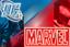 2-Dollar-Comic-Books-1-DC-Marvel-Indie thumbnail 3