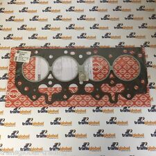 Land Rover Discovery 1 300tdi (3 Hole ID) Head Gasket - OEM Elring - ERR4539