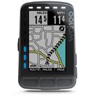 Wahoo Elemnt Roam GPS Bike Computer - WFCC4