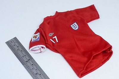 X96-18 1//6 Scale HOT Football Soccer Male Pants TOYS F