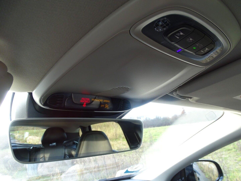 Volvo V40 1,5 T3 152 Dynamic Edition aut. - billede 15