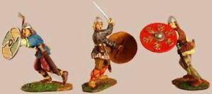 Conte-WAL018-Vikings-Warlord-27098-FRISIAN-Charging-Set