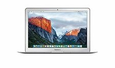Apple MacBook Air MMGF2HN/A 13.3-inch Laptop (Core i5/8GB/128GB/Mac OS X)