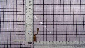GERMAN-CLOCK-SELLER-STATUE-ONE-PLASTIC-WEIGHT