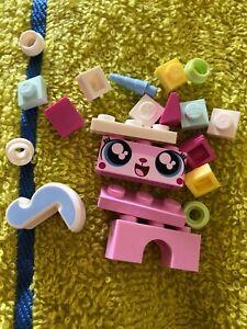 LEGO Mini-figures  LEGO Movie 2 CHOOSE YOUR FIGURE $2-$3