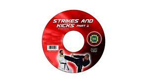 martial arts instructional dvd self defense jujitsu karate judo mma dvd SK1 Best