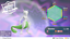 miniature 7 - Pokemon-Let-039-s-GO-Shiny-Perfect-IV-Mewtwo-amp-Mew-Fast-Delivery