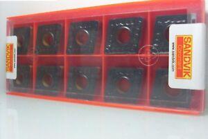 10-x-Sandvik-CNMM-190616-pr-4235-PLAQUITA-PLAQUITAS
