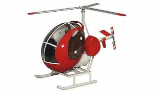 HAS60134-Hasegawa-Hughes-300-Egg-Plane-MODEL-KIT