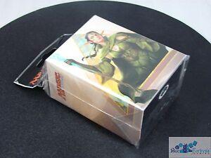 Amonkhet-Nissa-Planeswalker-ULTRA-PRO-DECK-BOX-FOR-MTG-CARDS