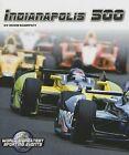 Indianapolis 500 by Kevin Scarpati (Hardback, 2015)