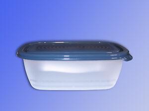 Kühlschrankbox : Rabatt kühlschrankboxen kühlschrankboxen im angebot auf de