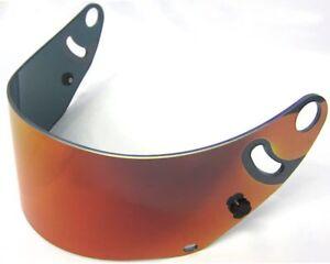 Arai-SK-6-Original-Rennhelm-Iridium-Gold-Sonnenblende-UK-Kart-Store