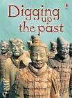 Digging Up the Past by Lisa Jane Gillespie (Hardback, 2010)