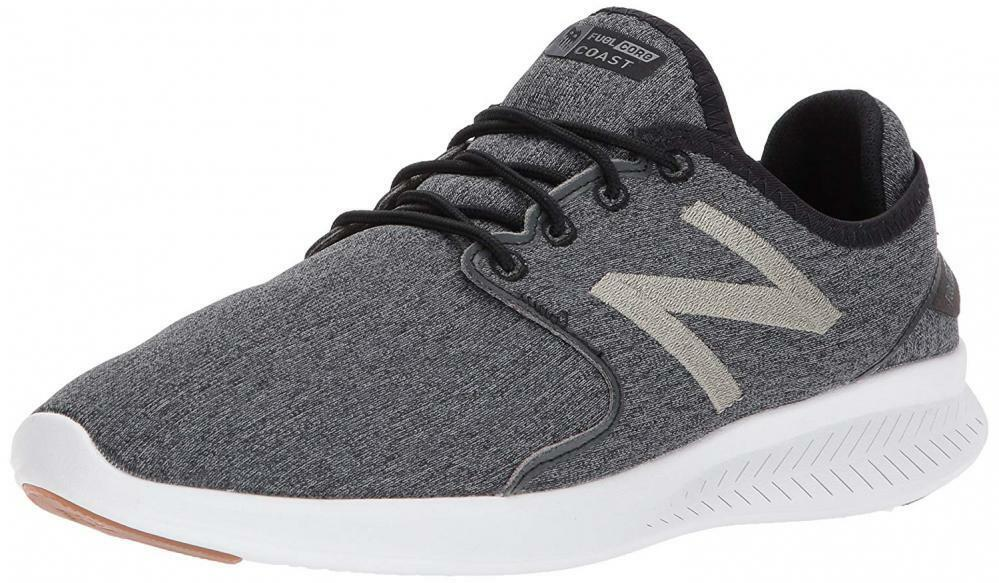 New Balance Women's Coast V3 Running Shoe