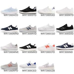wrt 300 new balance