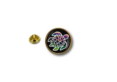 pins pin/'s flag badge metal lapel hat button flag scuba diver dive diving padi