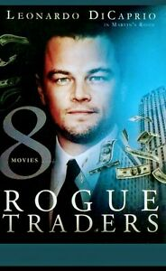rogue trader dvd cover