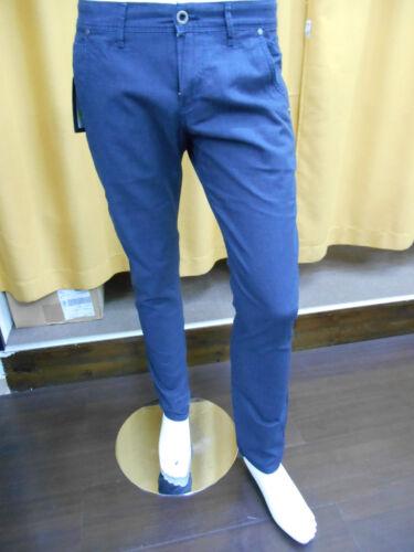 Couleur Liste Pour Two Take Pantalons Bleue Kilkis Leon Hommes Prix 6OAywq