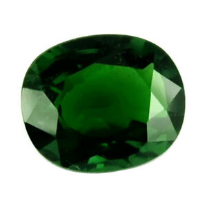 Chrome-Tourmaline-1-88ct-aaa-green-color-100-Natural-earth-mined-Mozambique