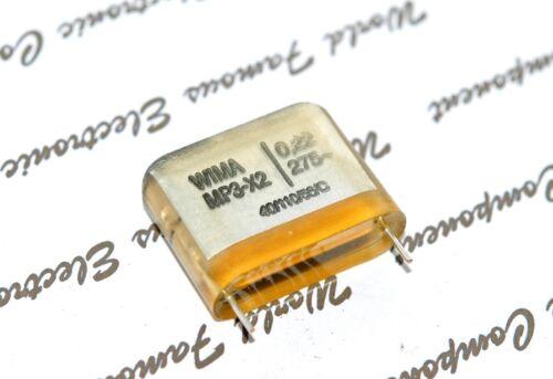 L3193 1uf 35v tanto 5 Mm Pitch 5 x 5 Piezas