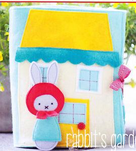 PATTERN-Rabbit-039-s-Garden-interactive-play-book-PATTERN-May-Blossom