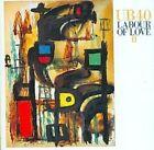 Labour of Love II by UB40 (CD, Dec-1989, Virgin)