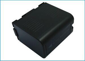 Li-ion-Battery-for-Panasonic-CGP-D28S-PV-DV400K-CGR-D320-NV-DS99-CGR-D28A-1B