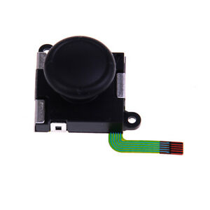 Replacement-analog-joystick-stick-rocker-for-switch-Joy-con-controller-ahPLCA