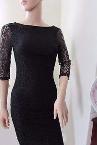 Asos-Exclusive-Petite-Lace-Midi-Knot-Back-Dress-8-Black