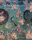 Bundi Fort: A Rajput World by The Marg Foundation (Hardback, 2016)