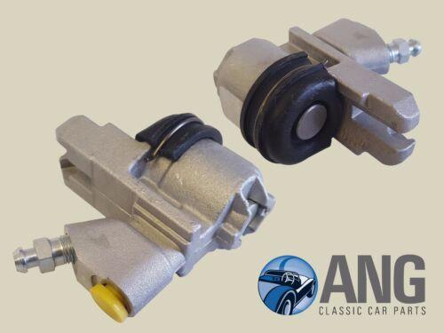 GWC1112 AUSTIN 1800 MkI /'64-/'68 REAR WHEEL CYLINDERS x 2