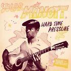 Hard Time Pressure von Sugar Minott (2011)