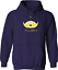 Mens-Pullover-Sweatshirt-Hoodie-Sweater-Disney-Toy-Story-Alien-Little-Green-S-3X thumbnail 9