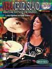 Vera - Cruz Island: Brazilian Rhythms for Drumset by Vera Cruz, Daniel Oliviera (Mixed media product, 2008)