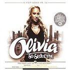 Olivia - So Seductive (Mixed by , 2009)