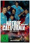 Notruf California - Die letzten Folgen (2013)