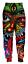 Men-Women-Casual-Jogger-Trousers-Psychedelic-3D-Print-Fitness-Sweatpants-Pants thumbnail 26