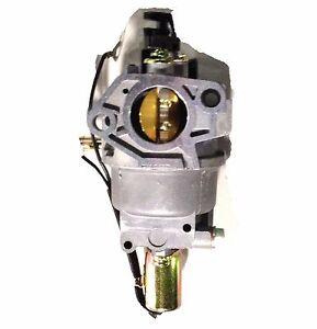 Carburetor for MTD, Cub Cadet, Troy Bilt 751-12259,951-12259
