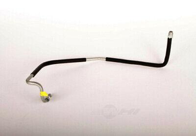 Auto Trans Oil Cooler Hose Upper ACDelco GM Original Equipment 15995067