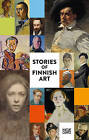 Stories of Finnish Art: The New Ateneum Guide by Hatje Cantz (Paperback, 2016)