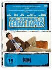 Willkommen in Cedar Rapids (Cine Project) (2011)