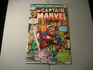 Captain-Marvel-42-1976-Marvel